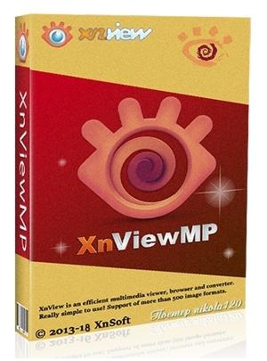 XnViewMP